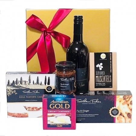 gourmet-hamper-send-a-basket-Weekender