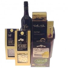 gourmet-hamper-send-a-basket-fine-food-hamper