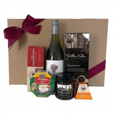 gourmet hamper send a basket wine and cheese