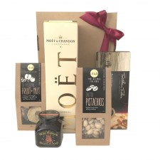 moet-hamper-send-a-basket-moet-delights