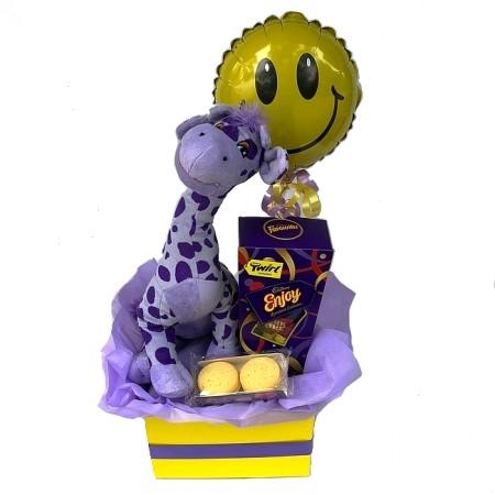 children-gift-send-a-basket-gina-giraffe