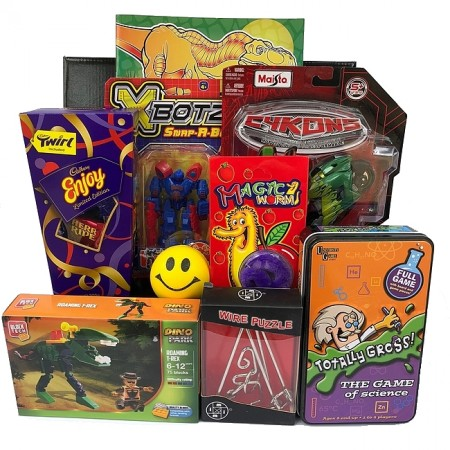childrens-gift-send-a-basket-boys-box-of-tricks
