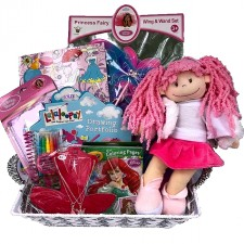 gift-basket-send-a-basket think pink 115