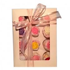 baby-basket-send-a-basket-baby-girl-cupcakes