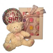 baby-basket-send-a-basket-cupcakes-teddy-girl