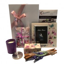 gift-hamper-send-a-basket-butterfly-wishes
