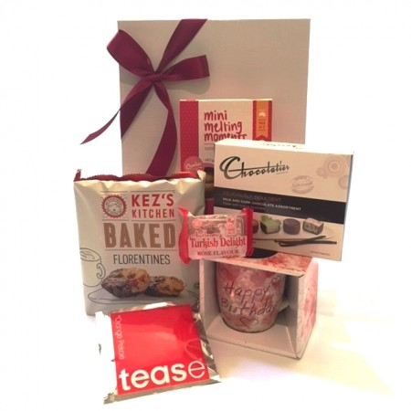 gift-hamper-send-a-basket-happy-birthday-teacup