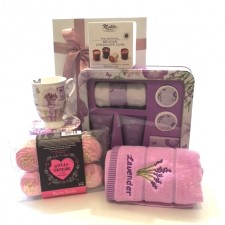 gift-hamper-send-a-basket-lavender-wishes