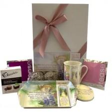 gift-hamper-send-a-basket-special-grandma