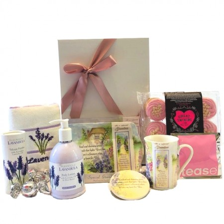 gift-hamper-send-a-basket-special-grandma-deluxe