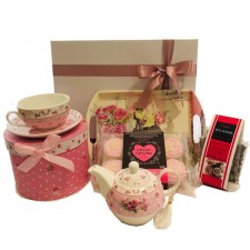gift-hamper-send-a-basket-tea-treats