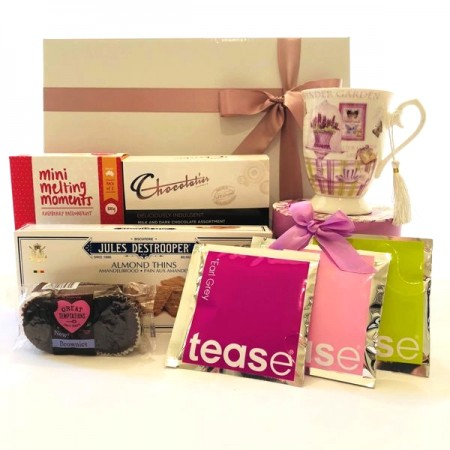 gift-hamper-send-a-basket-teacup-tease