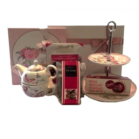 gift-hamper-send-a-basket-teapot-for-one
