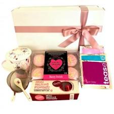 gift- hamper- send-a-basket-temptations