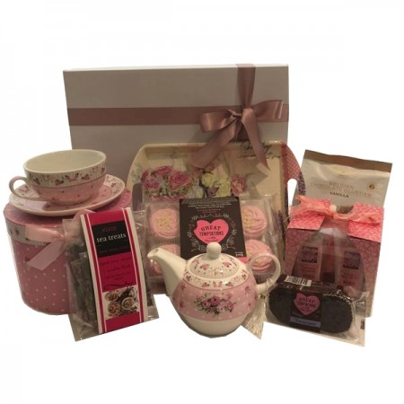 gift-hamper-send-a-basket-the-great-tea-party