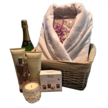 pamper-hamper-send-a-basket-goodness-gracious