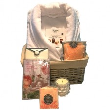 pamper-hamper-send-a-basket-noble-elegance