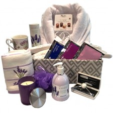 pamper-hamper-send-a-basket-relaxation-delight