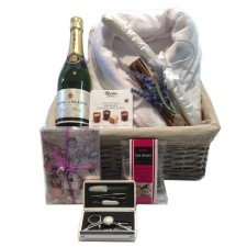 pamper-hamper-send-a-basket-relaxation-with-bubbles
