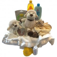 baby-basket-send-a-basket-little-lamby-deluxe