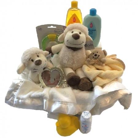 baby-basket-send-a-basket-little-lamby-deluxe