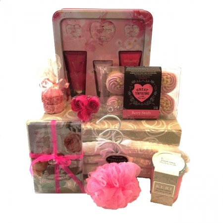 gift-hamper-send-a-basket-pretty-in-pink