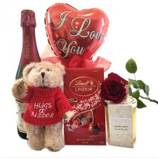 Love-and-romance-send-a-basket-extra-hugs-and-kisses