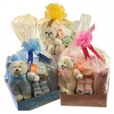baby-basket-send-a-basket-marley-gift-pack