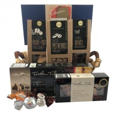 Gourmet-hamper-send-a-basket-deliciously-gourmet-deluxe