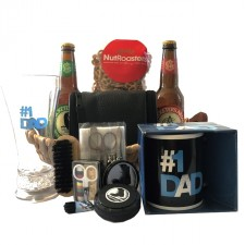 gift basket-send-a-basket-#1 Dad