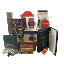 gift-basket-send-a-basket-best-dad-ever-deluxe