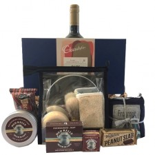 gift-hamper-send-a-basket-#1 dad deluxe