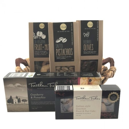 gourmet-hamper-send-a-basket-deliciously-gourmet