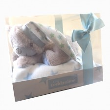 baby-basket-send-a-basket-blue-teddy-time