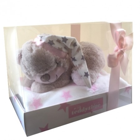 baby-basket-send-a-basket-pink-teddy-time