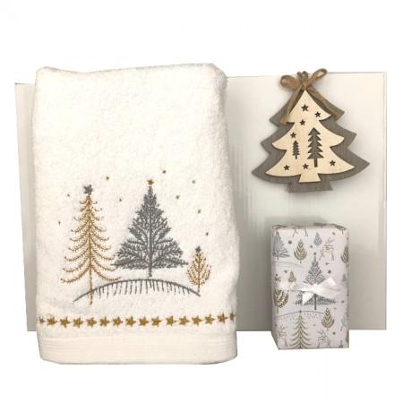 christmas-hamper-send-a-basket-spirit-of-christmas-