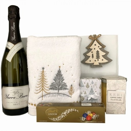 christmas-hamper-send-a-basket-spirit-of-christmas-deluxe