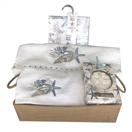 gift- basket- send-a-basket-Seaside-ocean