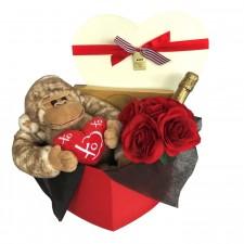 send-a-basket-gorilla-hugs
