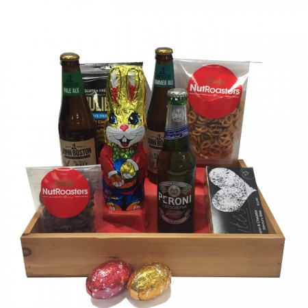 easter-basket-send-a-basket-easter-savoury-box