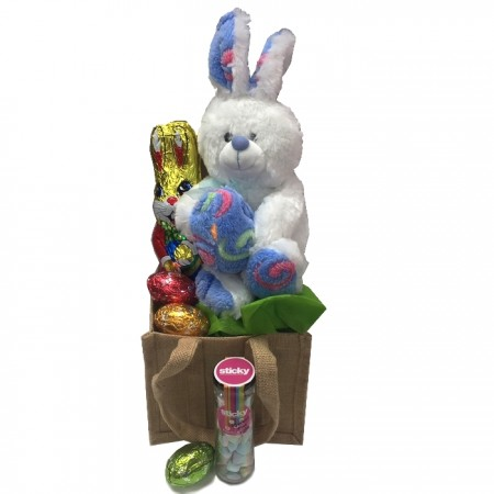 easter-basket-send-a-basket-hopper-gift-bag