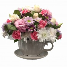 flowers-send-a-basket-pretty-teacup-arrangement