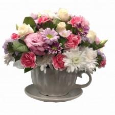 flowers-send-a-basket-pretty-teacup-arrangement