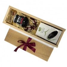 gift-basket-send-a-basket-red-wiag-liquoice