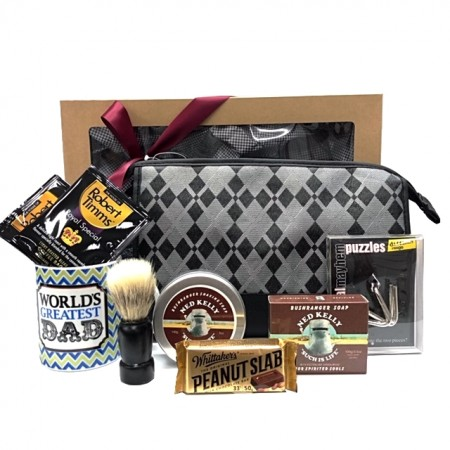 gift-hamper-send-a-basket-bushrangers-kit