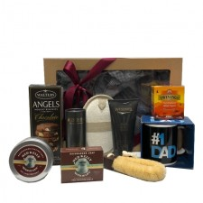 gift-hamper-send-a-basket-classsic-dad