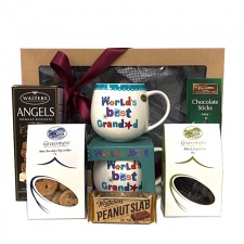 gift-hamper-send-a-basket-grand-grandad