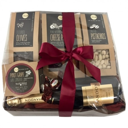 chandon-hamper-send-a-basket