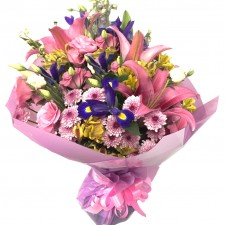 flowers-send-a-basket-bella