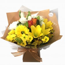 flowers-send-a-basket-golden-times